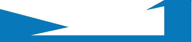 北京manbetx体育软件下载新兴manbetx官网app产业股份有限公司