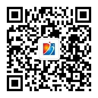 北京万博manbetx新兴体育产业股份有限公司官方二维码