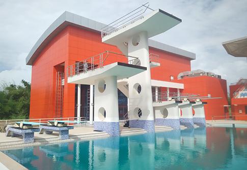 特立尼达和多巴哥manbetx官网app中心
